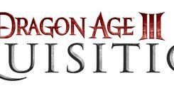 Koniec plotek i domysłów! Oficjalnie zapowiedziano Dragon Age 3