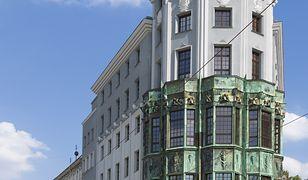Najgorsze miasta do życia w Polsce