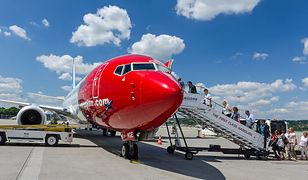 Wiele wskazuje na to, że pierwsi producenci samolotów podczas projektowania kierowali się budową statków.