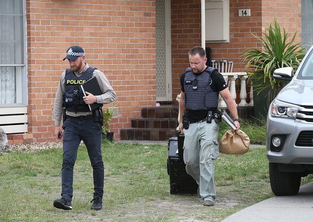 Australia: aresztowano trzy osoby pod zarzutem przygotowywania ataków terrorystycznych