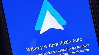 Android Auto i Mapy Google to nie wszystko. Oto inne zgodne nawigacje GPS - Android Auto