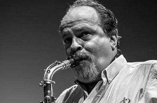 Marcelo Peralta nie żyje. Argentyński muzyk padł ofiarą koronawirusa
