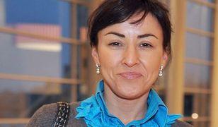 """Dorota Wysocka-Schnepf wraca do """"Wiadomości"""""""