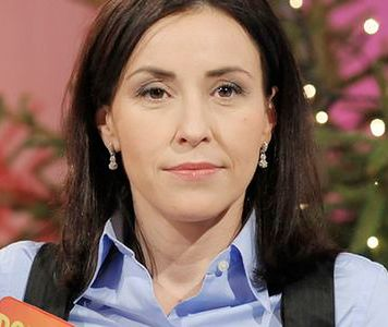 Dorota Wysocka-Schnepf zwolniona z TVP