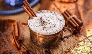 Masala chai, czyli herbata po indyjsku