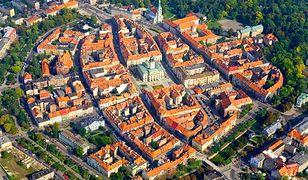 Kalisz - atrakcje najstarszego miasta Polski i jego okolic