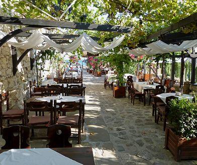 W bułgarskich restauracjach pojawiły się karty dań po polsku