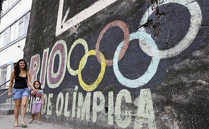 Z igrzysk w Rio prosto do więzienia. Prezydent tego państwa nie wybaczy olimpijczykom