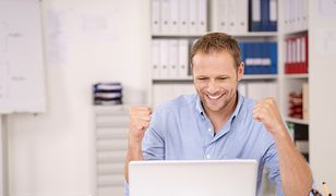 Pomysł na biznes w domu może okazać się sporym sukcesem