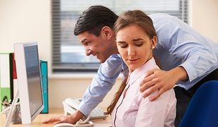 Zimą mamy dwa razy większe szanse na romans w pracy.