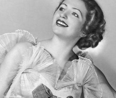 Franciszka była utalentowaną tancerką. Nie tak miało skończyć się jej życie.