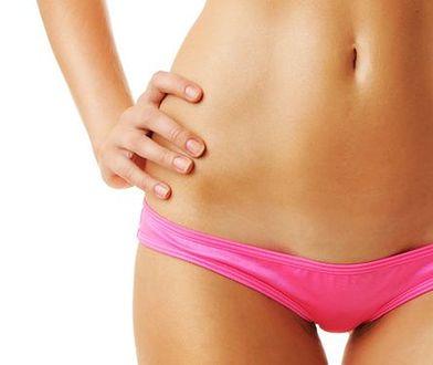Higiena intymna jest podstawą w profilaktyce układu płciowo-moczowego.