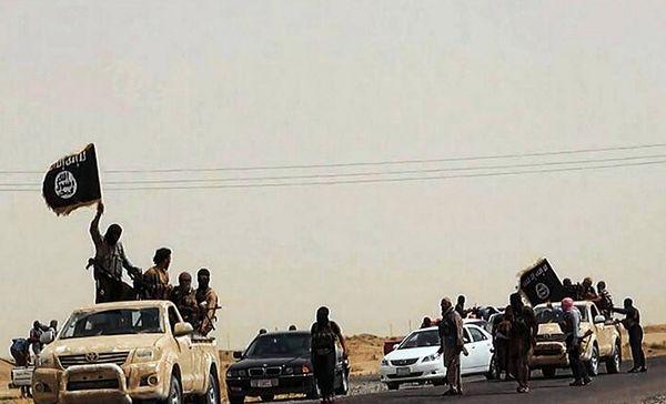 ONZ alarmuje: ponad tysiąc ofiar w Iraku