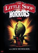 ''Sklepik z horrorami'': Joseph Gordon-Levitt otwiera sklepik z horrorami