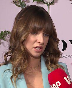 Anna Lewandowska ma nowy biznes. Opowiedziała nam o marce Phlov