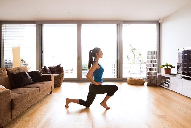 Stretching, czyli wszystko co warto wiedzieć o ćwiczeniach rozciągających