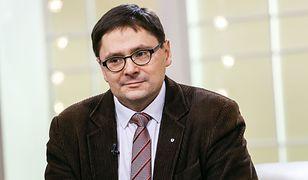 Terlikowski zabrał głos ws. pedofilii w Kościele