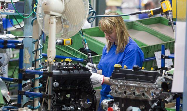 Polskie fabryki będą produkować miliony silników