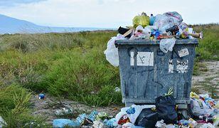 Sosnowiec. Mieszkańcy zapłacą drożej za wywóz śmieci