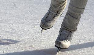 Śląsk. 120 osób na lodzie w tym samym czasie. Wkrótce startuje popularna ślizgawka