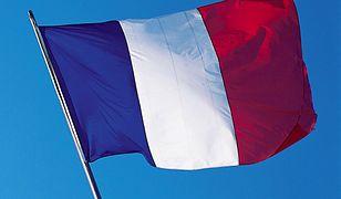 Nazwisko nowego prezydenta Francji poznamy 7 maja