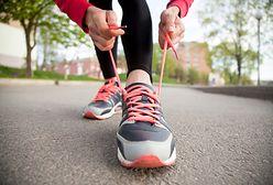 Trening wytrzymałościowy, czyli trening tlenowy lub cardio - co warto wiedzieć?