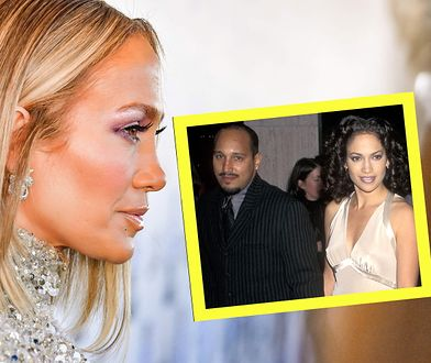 Jennifer Lopez straciła bardzo bliską osobę