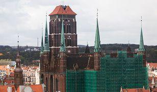 Niemcy oddadzą dzieła sztuki wywiezione z Gdańska