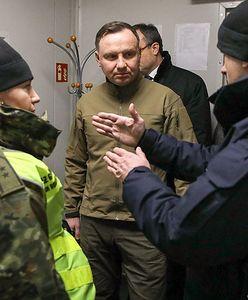 Koronawirus w Polsce. Rząd i sztab prezydenta przygotowują się na nadzwyczajne środki