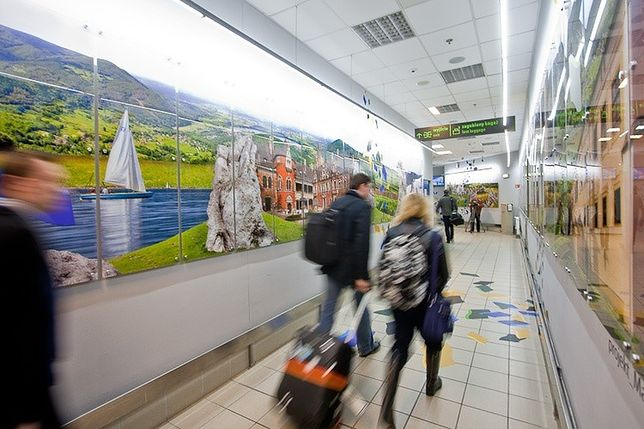 """Śląskie. Do 18 maja przedsiębiorcy z regionu mogą składać wnioski w przeznaczonym dla branży turystycznej konkursie """"Inwestycje w MŚP""""."""