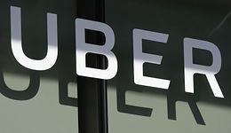 Uber szykuje się do wjazdu na giełdę. Wycena to 120 mld dolarów