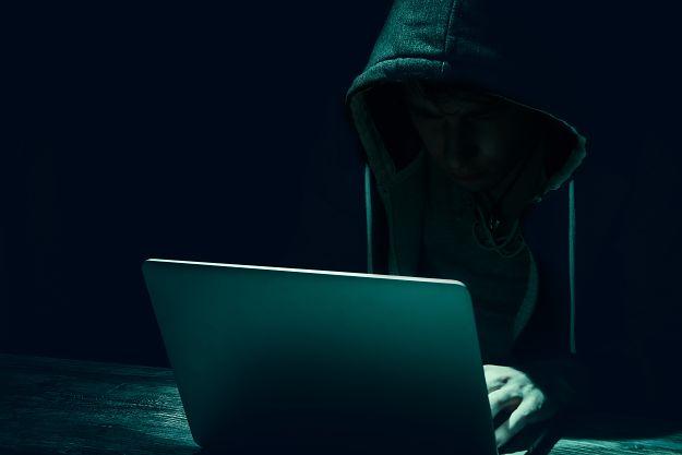 Za atakiem hakerskim po zamachu w Brukseli stało dziecko
