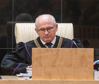 Sąd Apelacyjny w Łodzi zmienił kwalifikację czynu na pobicie ze skutkiem śmiertelnym