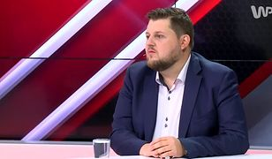 Kukiz'15 nie stanie po stronie Ziobro
