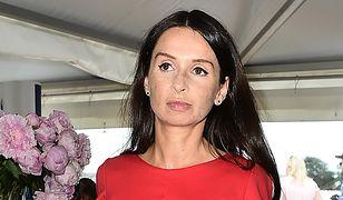Marta Kaczyńska ma trójke dzieci