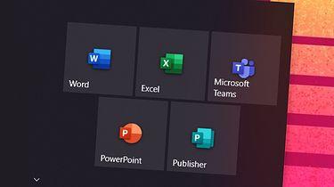 Microsoft Office 2021 będzie dostępny od 5października - tak jak Windows 11 - Microsoft Office