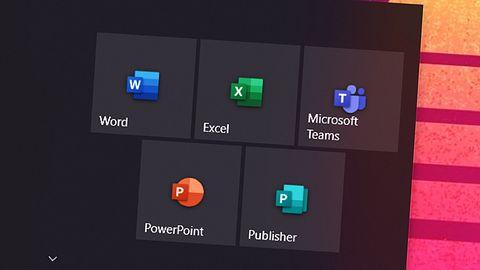 Microsoft Office 2021 będzie dostępny od 5października - tak jak Windows 11