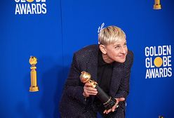 Wraca program Ellen DeGeneres. W tle kolejne niekorzystne zeznania pracowników