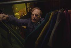 Better Call Saul (4 sezon) – odcinki