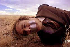Better Call Saul (1 sezon) – odcinki