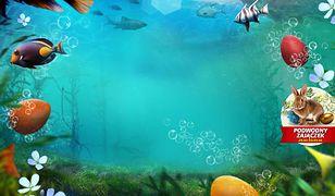 """Wielkanocne wydarzenie w """"Na Ryby"""""""