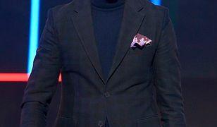 Olivier Janiak: jak wyglądały jego początki w TVN?