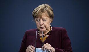 Niemcy zapomnieli o uchodźcach. Fatalne skutki pandemii