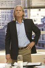 Jeff Bridges jest Dawcą