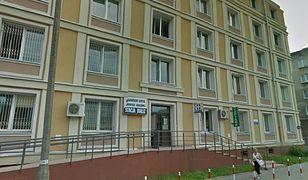 Szpital na Barskiej zamyka Szpitalny Oddział Ratunkowy!