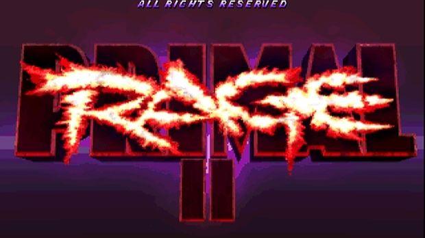 Kto by pomyślał - w Primal Rage 2 chyba naprawdę da się zagrać