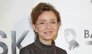 Marta Klubowicz: Tak zaczynała jedna z najpiękniejszych polskich aktorek