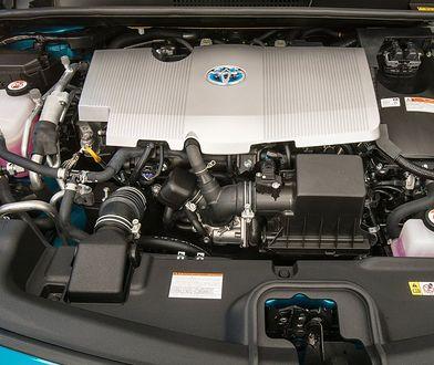 Rok 2025 to początek końca silników spalinowych?