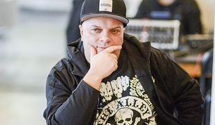 Big Cyc nie chce, by ich utwory kojarzone były z telewizją publiczną.