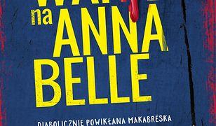 Polowanie na Annabelle